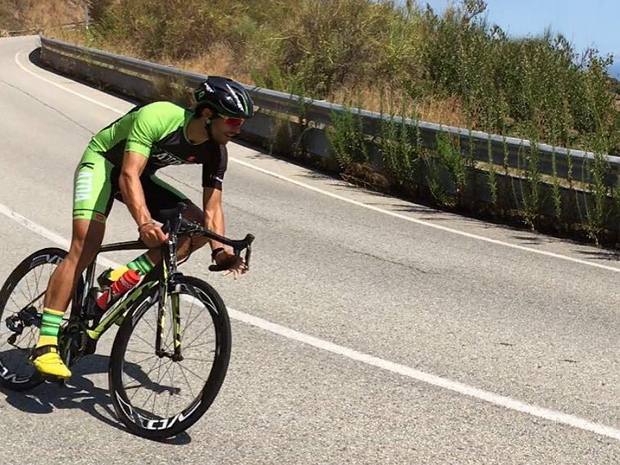 katoa-team-ciclisme