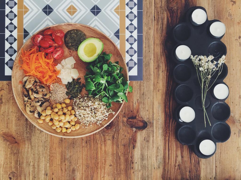 menjar-saludable